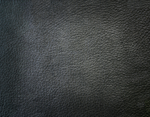 Black Leather Wallpaper by MKadriovski