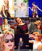 Emma_Collage_1 by divaeavv97