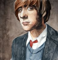 Another Jason Schwartzman-WC by Chicken-Priestess