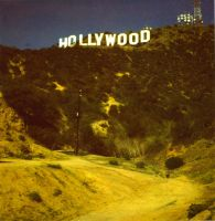 Hollywood by giveupthegoat