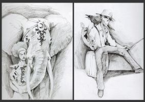 2012-10-16-Sketches by CCampbellArt