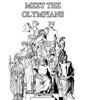 TheOlympians.png by Zerohope2survive