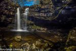 Summerhill force and gibsons cave by Princess-Amy