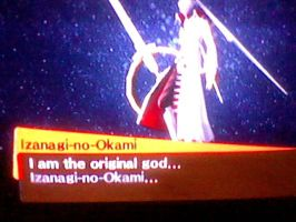 Greatest moment in persona 4 by Emperorzeta