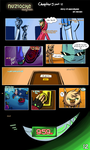 chapter 5 part 12 by ch-apocalypse