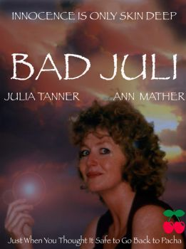 Bad Juli DN by tugtramp