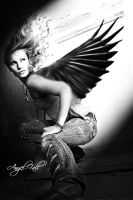 AngeL 4 by AngeL-FaLL