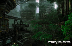 Crysis-3-Panorama-by-PeriodsofLife- 57 by PeriodsofLife
