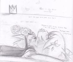 akane sleeping prince by moi-is-the-master