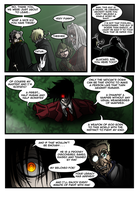 Excidium Chapter 10: Page 15 by RobertFiddler