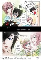 With you _ page 05 by hakurama01
