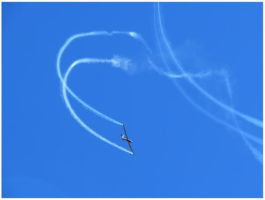 Air show 1 by moonik9