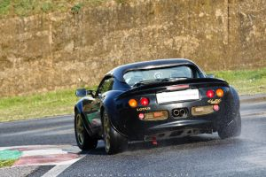 Trackday ISAM 2014.01.26 - 063 by VenonGT
