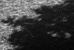 Ripples by EvaPolly