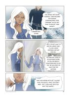 Her Mentor II:16 page by Kimir-Ra