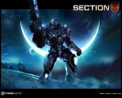 Section 8 Wallpaper 2 by alimination602