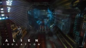 Alien Isolation 037 by PeriodsofLife