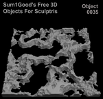3Dobject0035 by Sum1Good