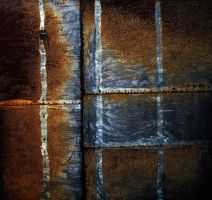 rustic by awjay