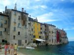 Rovinj by nikkancs01