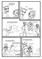 The Skellington family pg 4 by Lily-pily