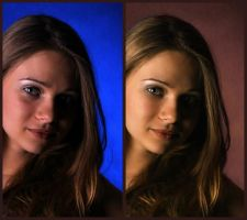 retouch Anna1 by Benegeserit