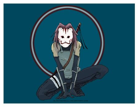 Anbu favourites by ShelbyQueen on DeviantArt