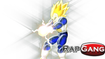 DBZ: FF video preview 3 by Rapgang