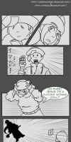 TFS Round 1, page 10 by Overshadowed