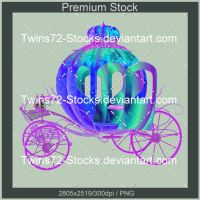 221-Twins72-Stocks by Twins72-Stocks