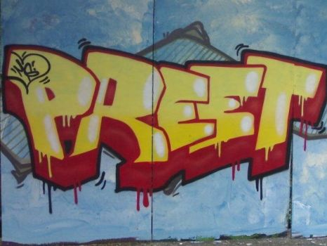 Graff by Eloquence-Influence