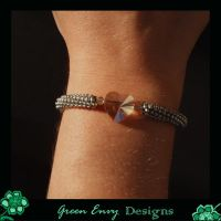Golden shade by green-envy-designs