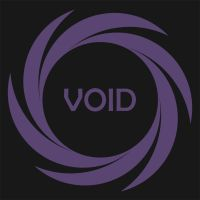 Dota Team Logo Comission (Void) by TheSpicyHole