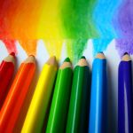 Draw Your rainbow.. by SetsiAngelSailor