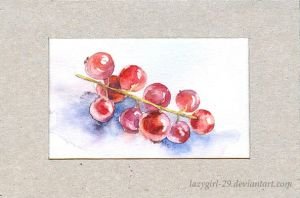 red currant by lazygirl-29