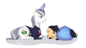 Ponified by maltese101