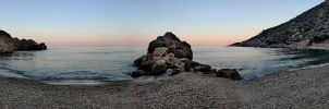Ikaria island by panos-gr