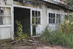 Industrial decay Stock 57 by Malleni-Stock