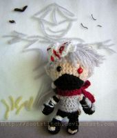 The Anbu Scarecrow by sootstitch