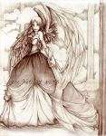 -- you give me wings -- by jadedice