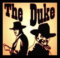 The Duke by MitchMerriweather18