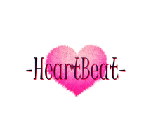 -HeartBeat- by barbarabarby123