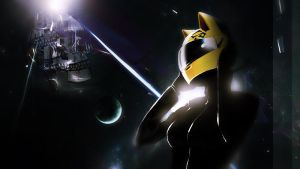 Wall - celty sturluson by Burbujitafdejabon