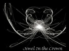jewel in the crown by littlesu
