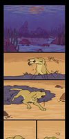 COTG round 2 page 2 by r-nn
