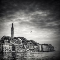 ...rovinj III... by roblfc1892