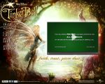 Tinker Bell Movie Website: Home by nicolehayley