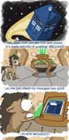 Response15_thereturn by AskDrWhooves