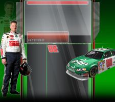 Dale JR. YT BG -Request- by MTS3