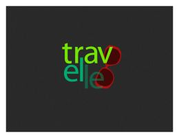 travelle 2 by Hyoko-x3